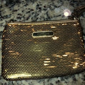 Perfect Party Wrislet by Michael Kors